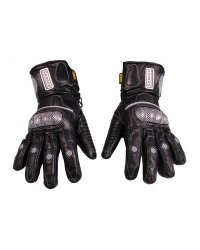 Motorcycle Gloves Geneze RK73