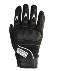 Motorcycle Gloves Geneze RK74