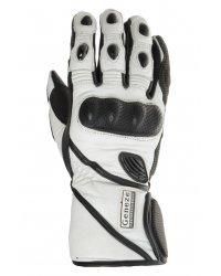 Motocyklové rukavice Geneze - RK75