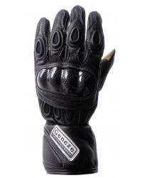 Motocyklové rukavice Geneze - RK79