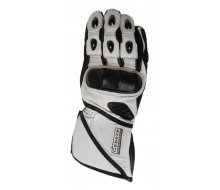 Motorcycle Gloves Geneze RK75