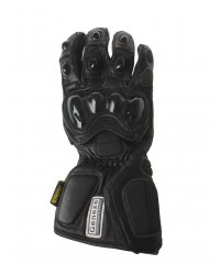 Motorcycle Gloves Geneze RK76