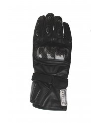 Motorcycle Gloves Geneze RK77