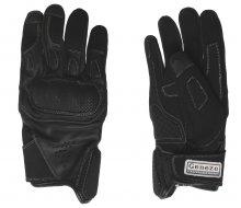 Motorcycle Gloves Geneze RK78