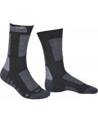 Functional Socks VANUCCI - PO010