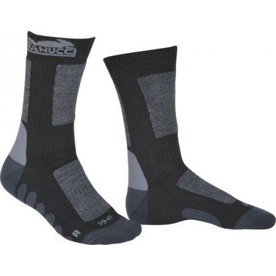 Funkční ponožky VANUCCI - PO010