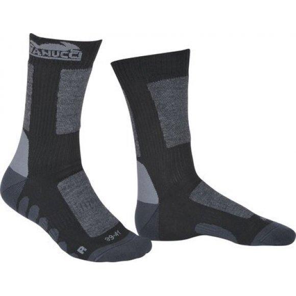 Funkční ponožky VANUCCI