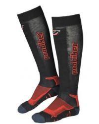 Funkční ponožky Probiker - PO012