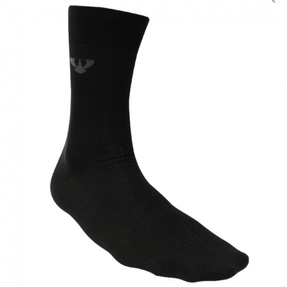 Funkční ponožky PSí