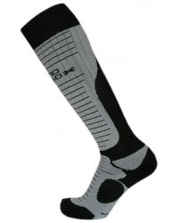 Functional  kneesocks Nanosox - PO05