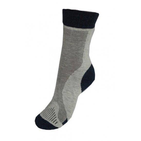 Funkční ponožky - PO07