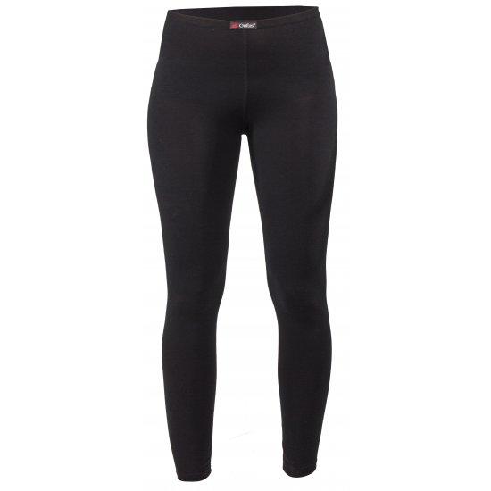 Funkční prádlo - dámské kalhoty Rukka Outlast - TKH011