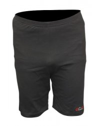 Functional Shorts Geneze - TKH02