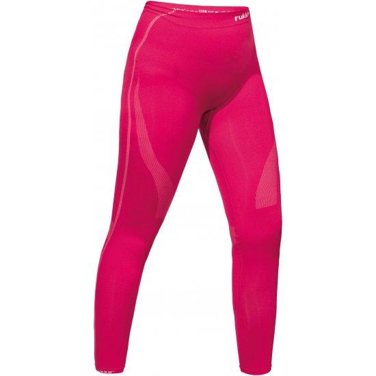 Funkční prádlo - dámské kalhoty Rukka MONA - TKH08