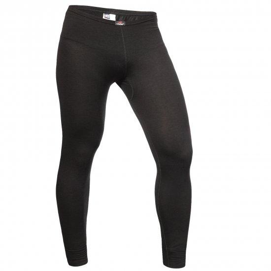 Funkční prádlo - kalhoty Rukka Outlast - TKH09