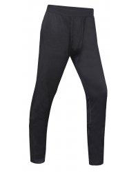 Funkční prádlo - merino kalhoty Rukka MOODY - TKH11