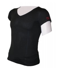 Women's Functional T-shirt Geneze - TTR010