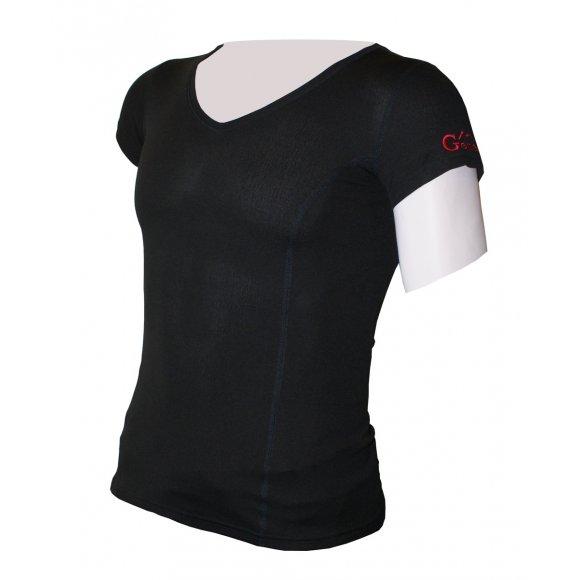 Funkční tričko Geneze dámské - TTR010
