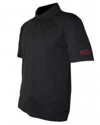 Golf T-shirt Geneze - TTR011