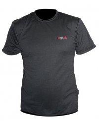 Functional T-shirt Geneze - TTR02