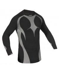 Funkční prádlo - triko Rukka MAX TOP - TTR020