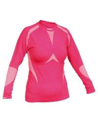 Funkční prádlo - dámské triko Rukka MONA - TTR021