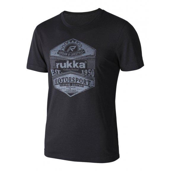 Funkční tričko Rukka Outlast Kington