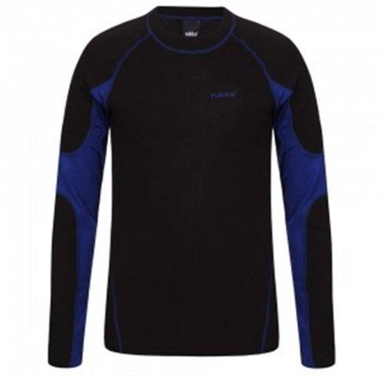 Funkční triko Rukka MAYER - TTR023