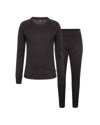 Funkční set - triko a kalhoty Rukka MARK - TTR024