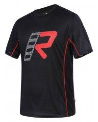 Funkční triko Rukka BROC - TTR025
