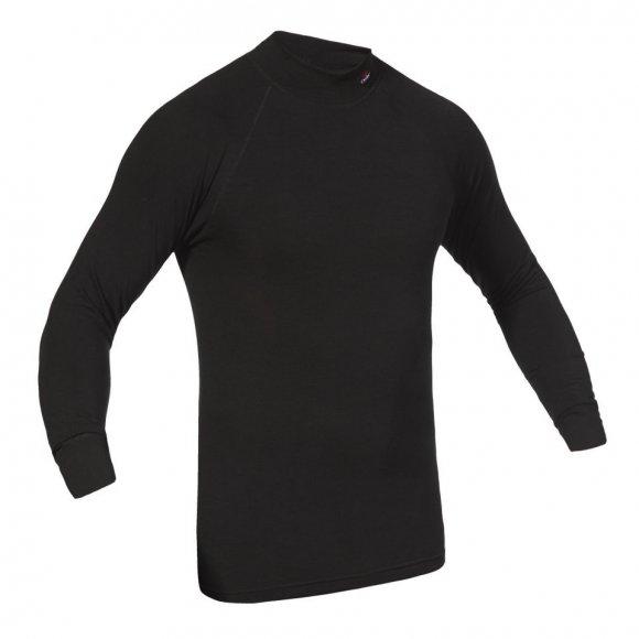 Funkční tričko Rukka Outlast s dlouhým rukávem