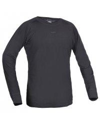 Funkční prádlo - vlněné triko Rukka MOODY - TTR031