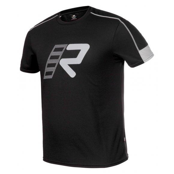 Funkční triko RUKKA Alex - TTR032