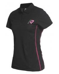 Dámské funkční tričko RUKKA LUISA - TTR035