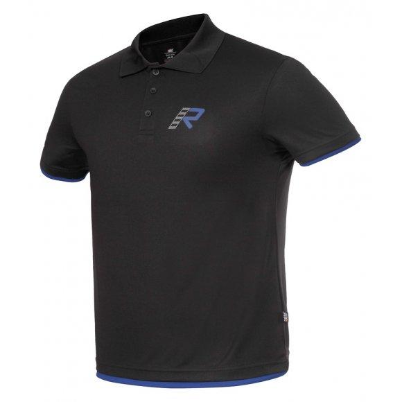 Funkční triko RUKKA LUCA - TTR039