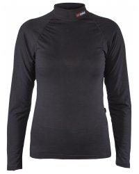 Funkční prádlo - dámské tričko Rukka Outlast - TTR045