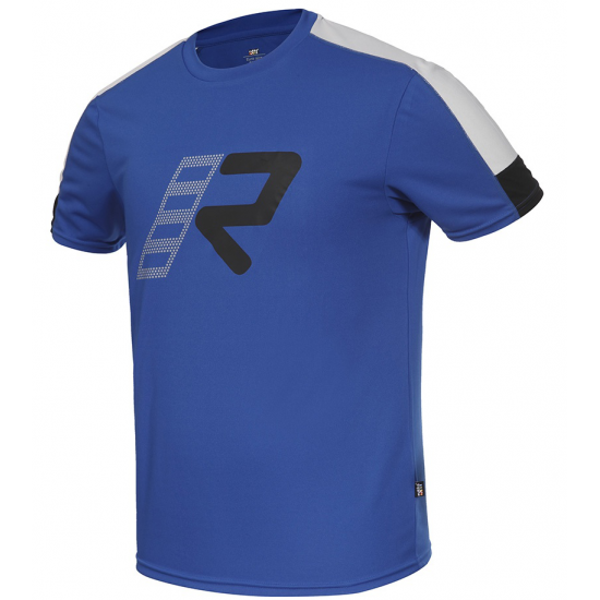 Funkční triko RUKKA Alex - TTR046