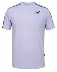 Funkční triko RUKKA Harg - TTR047