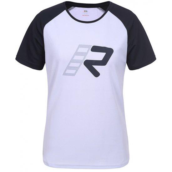 Dámské funkční tričko RUKKA Svega - TTR049
