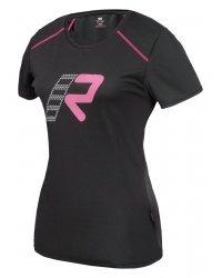 Dámské funkční tričko RUKKA ALEXA - TTR040