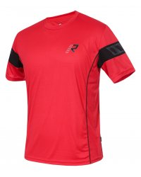 Functional underwear T-shirt Rukka CAl - TTR027