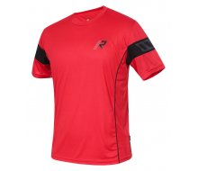 Thermal Underwear T-shirt Rukka CAl TTR 027