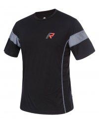 Functional underwear T-shirt Rukka CAL - TTR028
