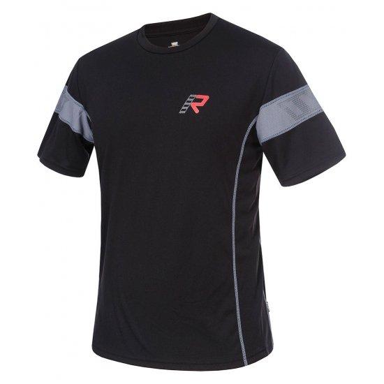 Funkční triko Rukka CAL - TTR028