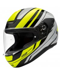 Integrální přilba SCHUBERTH R2 Enforcer Yellow
