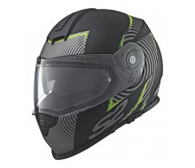 Integral Helmet Schuberth S2 Sport - Elite Red