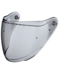 Sun Visor for Schuberth M1 with 40% Tint