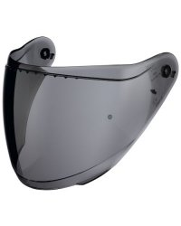 Sun Visor for Schuberth M1 with 80% Tint