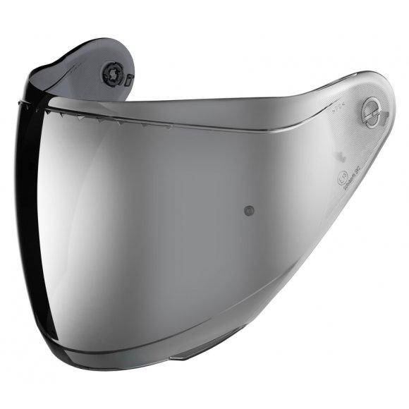 Hlavní clona SCHUBERTH M1 stříbrná