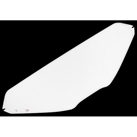 Náhradní protimlžící fólie Pinlock 120 na přilbu C3, C3 Pro, E1, S2 XXS-L